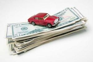 Bil forsikring