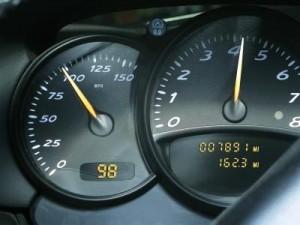 Hvilke kilometer antal er ok ved køb af brugt bil