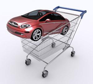 Køb af bil gode råd